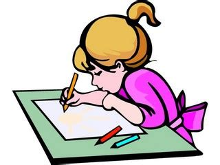What intrigues you essay sample